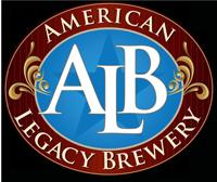 American Legacy Brewery logo