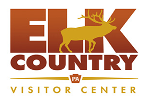 Elk Country Visitor Center logo