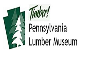 Time! PA Lumber Museum